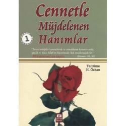Cennetle Müjdelenen Hanımlar - Muhammed es-Sayim