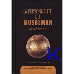 La Personnalité du Musulman - Mohammed Ali Al Hachimi, dr