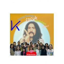 Barış Manço Çocuk Şarkıları 1 - Duygu Korosu