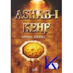 Ashab-ı Kehf - Sinan Yıldız