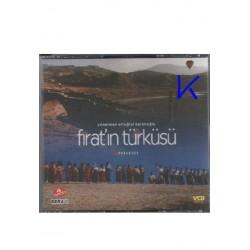 Fırat'ın Türküsü