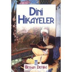 Dini Hikayeler - Beyhan Demirci