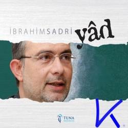 Yad (naat) - Ibrahim Sadri