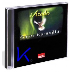Azade - Ömer Karaoğlu