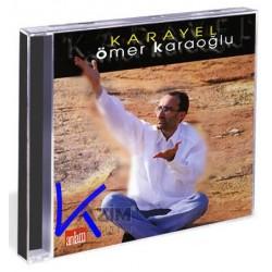 Karayel - Ömer Karaoğlu