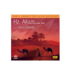 Hz Ali ve ilim - Nihat Hatipoğlu, dç dr