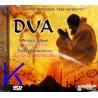 Dua - Ayetlerde dua, Hadislerde dua, Allah dostlarında dua - Ishak Danış, Dursun Ali Erzincanlı - VCD