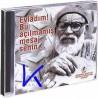 Evladım! Bu Açılmamış Mesaj Senin... - Çanakkale türküleri - CD