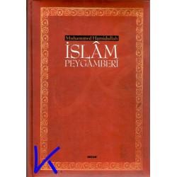 Islam Peygamberi - Muhammed Hamidullah