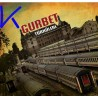 Gurbet Türküleri - 2 CD set