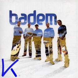 Badem - Badem