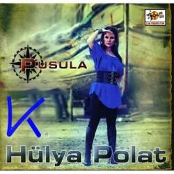 Pusula - Hülya Polat