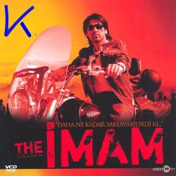 The Imam - VCD