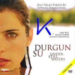 Durgun Su - Under Still Waters - VCD