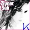 Sonsuz Ol + Remixes - 2 CD - Ziynet Sali