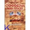 Osmanlı'nın Arka Bahçesi - Mevlüt Uluğtekin Yılmaz