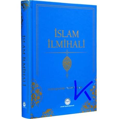 Islam Ilmihali - Lütfi Şentürk, Seyfettin Yazıcı