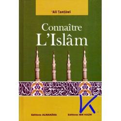 Connaitre l'Islam - Ali Tantawi