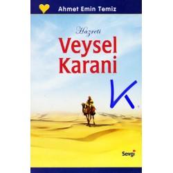 Hz Veysel Karani - Ahmet Emin Temiz