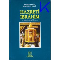 Hazreti Ibrahim (as) - Ramazanoğlu Mahmud Sami