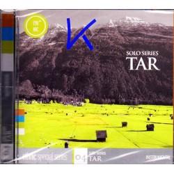 Tar - solo ethnic series - Enstrumental