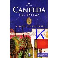 Canfeda - Hz Fatıma - Sibel Eraslan
