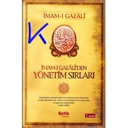 Imam Gazali'den Yönetim Sırları - Imam Gazali