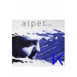 Su Gibi - Alper
