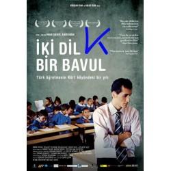 Iki Dil Bir Bavul - DVD