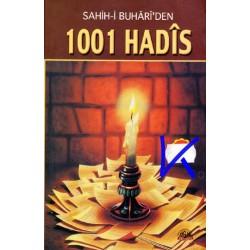 Sahihi Buhari'den 1001 Hadis - Buhari