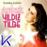 Yeniden Eskiler - Arabesk - Yıldız Tilbe - 2 CD