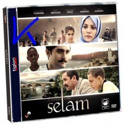 Selam - VCD film