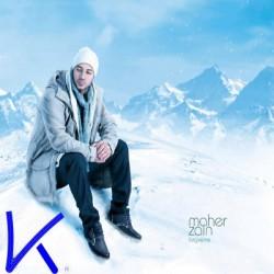Forgive Me - Maher Zain - CD