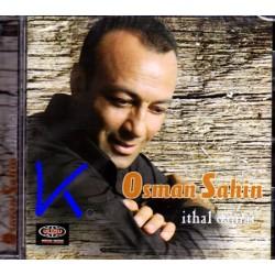 Ithal Damat - Osman Şahin