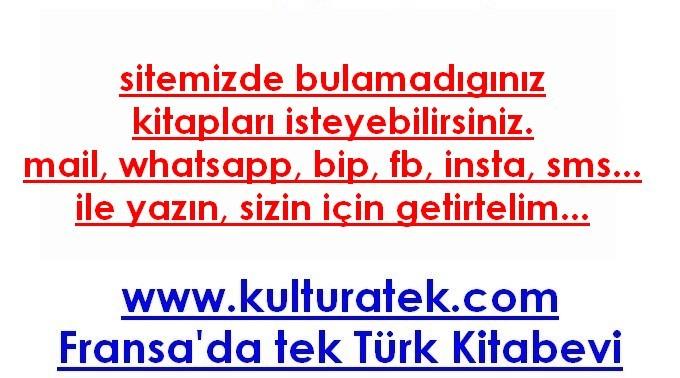 Kulturatek-2
